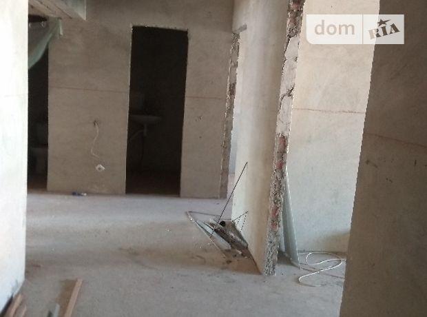 Продажа трехкомнатной квартиры в Тернополе, на Вишневецького район Аляска фото 1