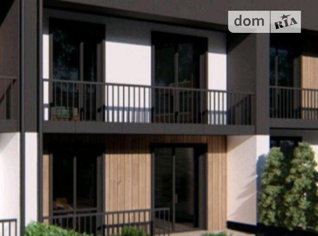 Продажа двухкомнатной квартиры в Тернополе, район Аляска фото 1