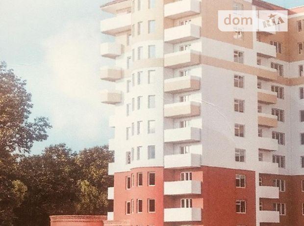 Продажа однокомнатной квартиры в Тернополе, на В.Великого район Аляска фото 1