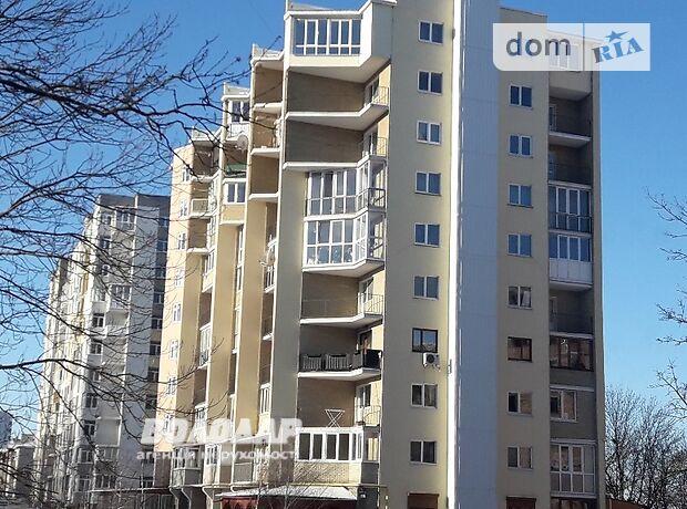 Продажа двухкомнатной квартиры в Тернополе, на вулиця Овочева район Аляска фото 1