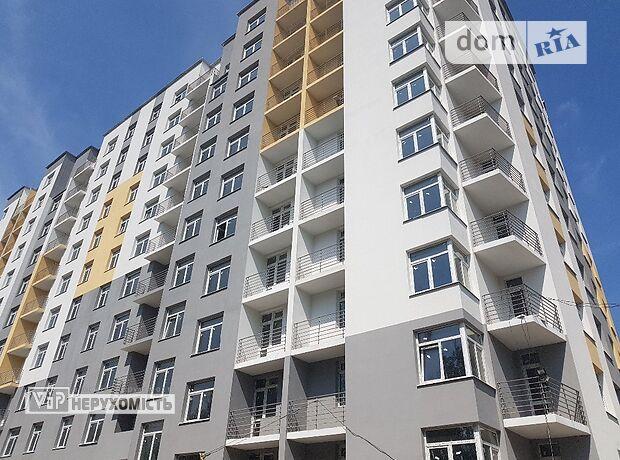 Продажа трехкомнатной квартиры в Тернополе, на В ВЕЛИКОГО район Аляска фото 1