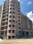 Продаж двокімнатної квартири в Тернополі на ВВеликого район Аляска фото 4