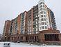 Продаж двокімнатної квартири в Тернополі на ВВеликого район Аляска фото 5