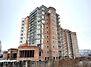 Продаж двокімнатної квартири в Тернополі на ВВеликого район Аляска фото 6