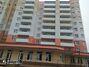 Продаж двокімнатної квартири в Тернополі на ВВеликого район Аляска фото 8