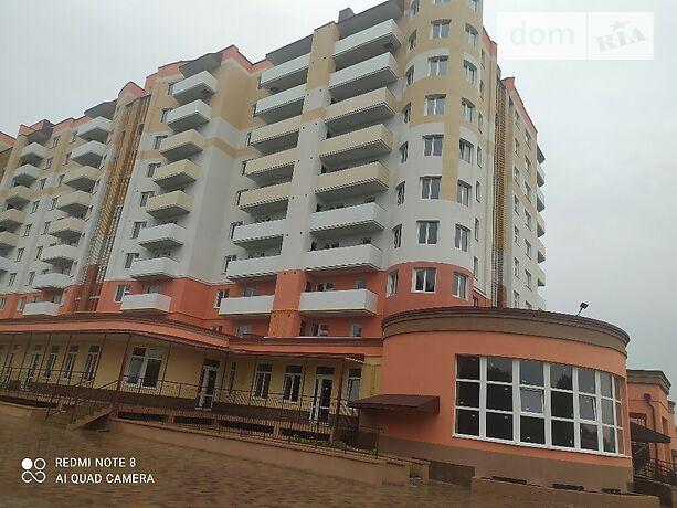 Продаж двокімнатної квартири в Тернополі на ВВеликого район Аляска фото 1