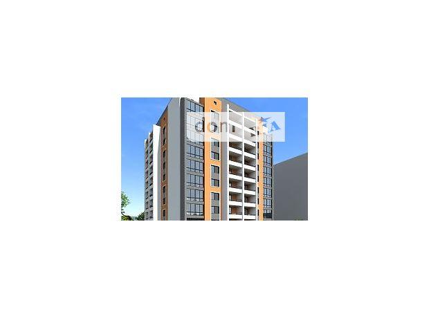 Продажа квартиры, 5 ком., Тернополь, р‑н.Аляска