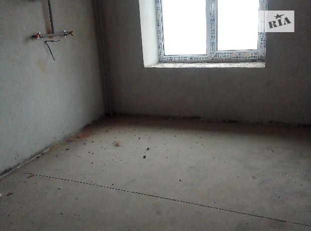 Продажа квартиры, 2 ком., Тернополь, р‑н.Аляска, ВВеликого-Яреми
