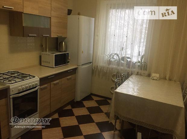 Продаж квартири, 1 кім., Тернопіль, р‑н.Аляска