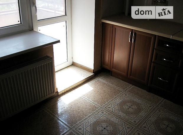 Продаж квартири, 1 кім., Тернопіль, р‑н.Аляска, Куліша