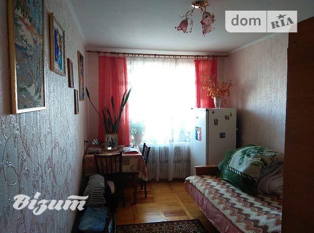 Продажа квартиры, 2 ком., Тернополь, р‑н.Аляска, Симоненка