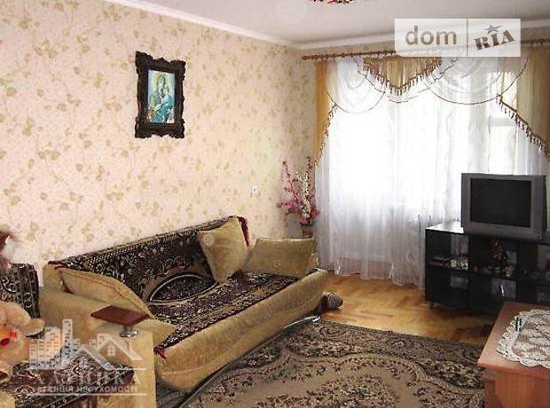 Продажа квартиры, 1 ком., Тернополь, р‑н.Аляска, Симоненка