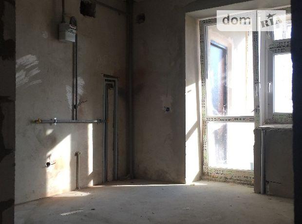 Продажа квартиры, 1 ком., Тернополь, р‑н.Аляска, Куліша-Киівська