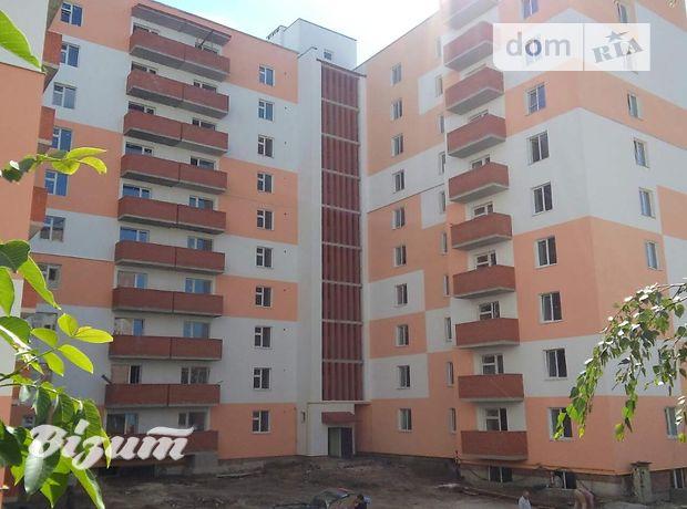 Продажа квартиры, 1 ком., Тернополь, р‑н.Аляска, Яреми