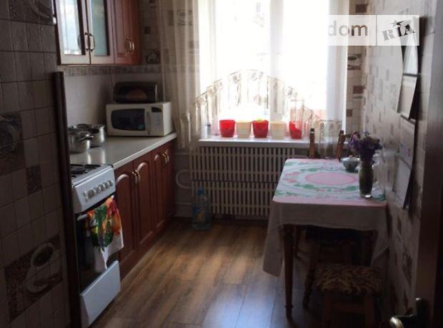 Продажа квартиры, 3 ком., Тернополь, р‑н.Аляска, Морозенка
