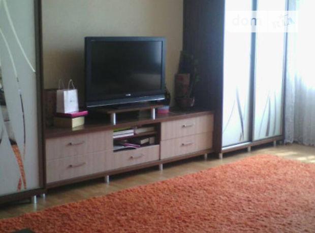 Продажа квартиры, 1 ком., Тернополь, р‑н.Аляска, Курбаса