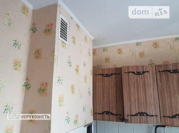 Продажа квартиры, 1 ком., Тернополь, р‑н.Аляска, В Великого