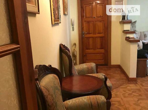 Продажа квартиры, 3 ком., Тернополь, р‑н.Аляска, Курбаса