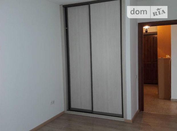 Продаж квартири, 2 кім., Тернопіль, р‑н.Аляска, Вишнівецького