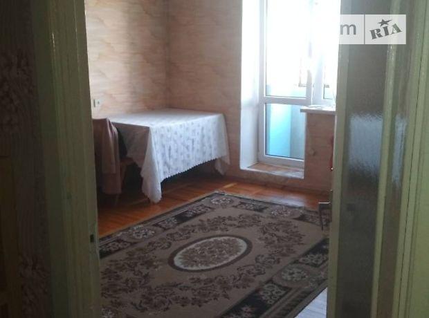 Продажа квартиры, 1 ком., Тернополь, р‑н.Аляска, Морозенкка