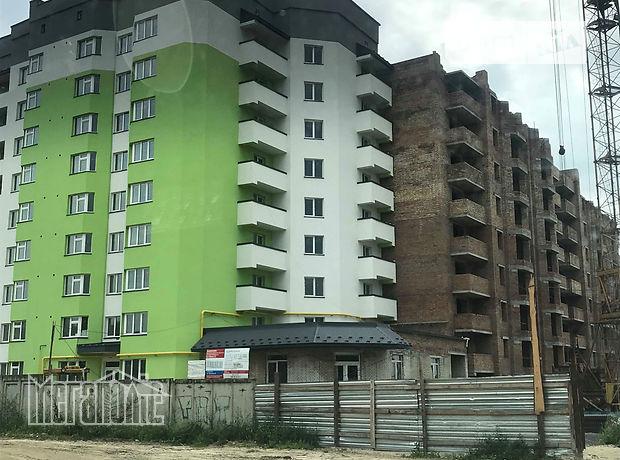 Продаж квартири, 2 кім., Тернопіль, р‑н.Аляска, Яреми