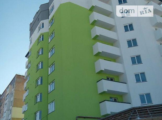 Продажа квартиры, 3 ком., Тернополь, р‑н.Аляска, Яреми