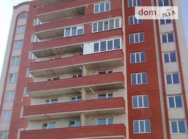 Продажа квартиры, 3 ком., Тернополь, р‑н.Аляска, Куліша