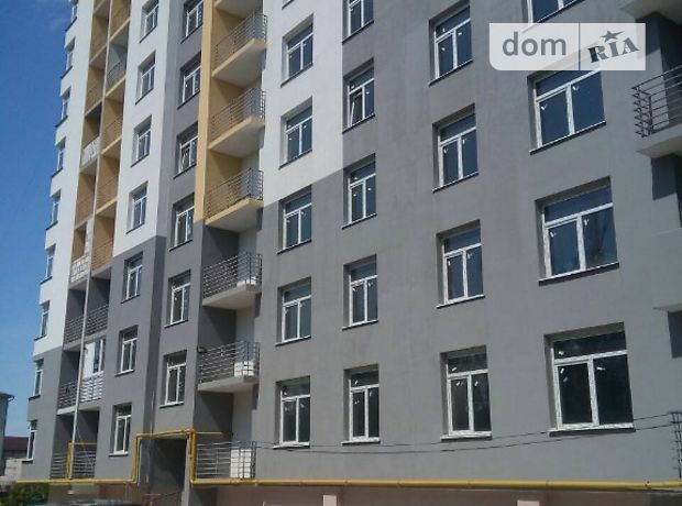 Продажа трехкомнатной квартиры в Тернополе, на Овочева район Аляска фото 1
