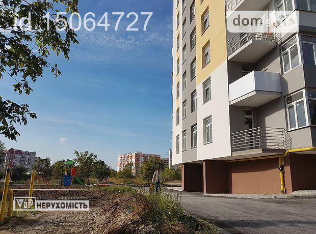 Продажа трехкомнатной квартиры в Тернополе, на В Великого-Овочева район Аляска фото 1