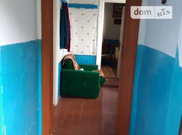 Продажа двухкомнатной квартиры в Тернополе, на ул. Леси Украинки 20/2, район Ангеловка фото 1
