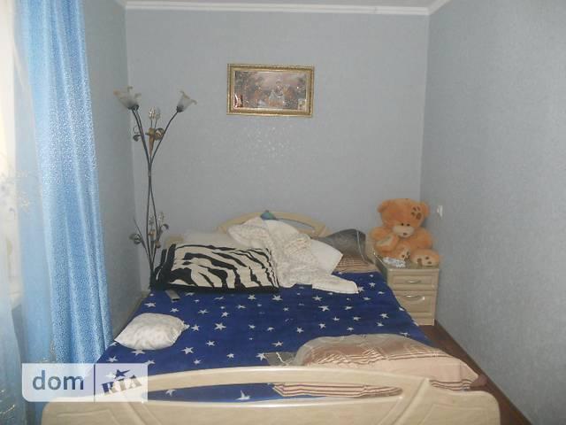 Продажа двухкомнатной квартиры в Тернополе, район Ангеловка фото 1