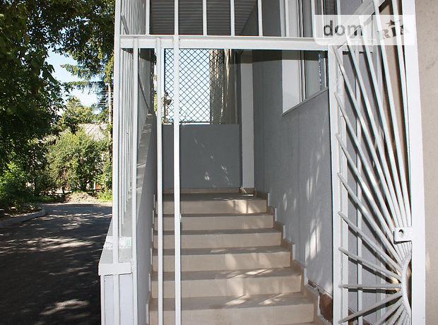 Продажа однокомнатной квартиры в Тернополе, на ул. Микулинецкая Боковая 2, район Авторынок фото 1