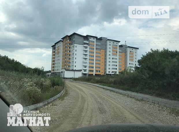 Продажа трехкомнатной квартиры в Тернополе, на ул. Микулинецкая район Авторынок фото 2