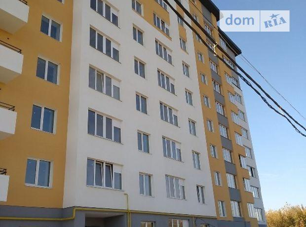 Продажа двухкомнатной квартиры в Тернополе, на ул. Микулинецкая район Авторынок фото 1