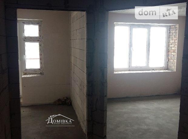 Продажа однокомнатной квартиры в Тернополе, на ул. Микулинецкая район Авторынок фото 1