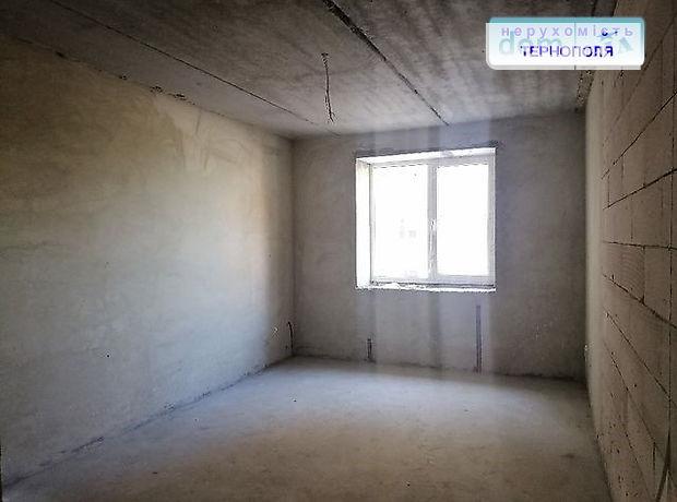 Продажа однокомнатной квартиры в Тернополе, район Авторынок фото 1