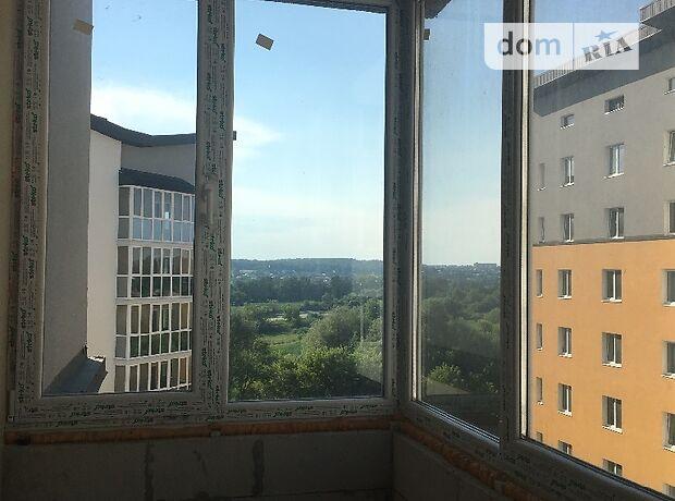 Продажа однокомнатной квартиры в Тернополе, на Микулинецька (поблизу авторинку) район Авторынок фото 1