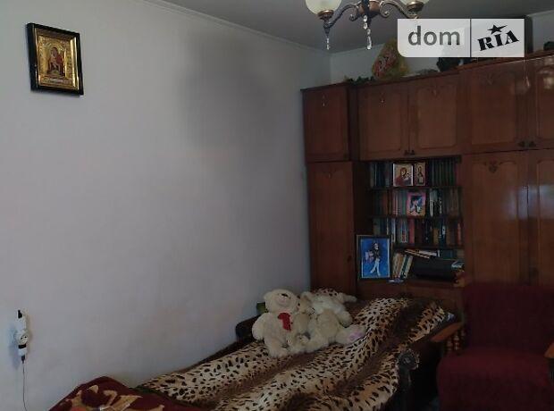 Продажа двухкомнатной квартиры в Тернополе, на ул. 15-го Апреля район Бам фото 1