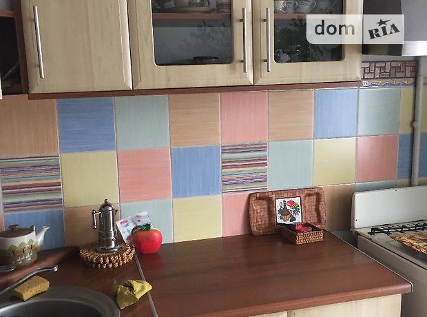 Продаж квартири, 3 кім., Тернопіль, р‑н.Бам, 15-го Квітня вулиця