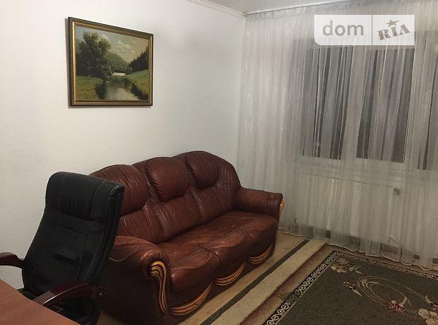 Продажа квартиры, 3 ком., Тернополь, р‑н.Бам, 15-го Апреля улица, дом 1
