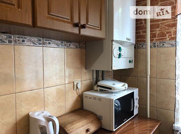 Продажа квартиры, 3 ком., Тернополь, р‑н.Бам, 15-го Апреля улица