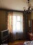 Продаж трикімнатної квартири в Тернополі на вул. 15-го Квітня район Бам фото 8