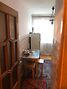 Продаж трикімнатної квартири в Тернополі на вул. 15-го Квітня район Бам фото 3