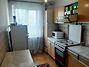 Продаж трикімнатної квартири в Тернополі на вул. 15-го Квітня район Бам фото 2