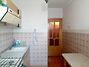 Продаж трикімнатної квартири в Тернополі на вул. 15-го Квітня район Бам фото 4
