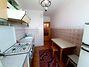 Продаж трикімнатної квартири в Тернополі на вул. 15-го Квітня район Бам фото 5