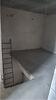 Продаж трикімнатної квартири в Тернополі на вул. Галицька район Бам фото 8