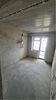 Продаж трикімнатної квартири в Тернополі на вул. Галицька район Бам фото 6