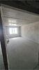 Продаж трикімнатної квартири в Тернополі на вул. Галицька район Бам фото 7