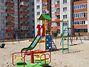 Продаж трикімнатної квартири в Тернополі на вул. Галицька район Бам фото 2